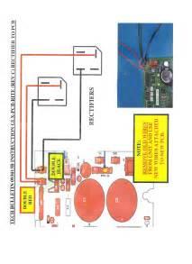 goldline salt chlorinator aqua rite board glx pcb rite salt systems and parts glx pcb