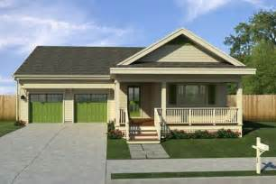 affordable bedrooms baths small family tropical style home plans four bedroom large house floor layout homescorner