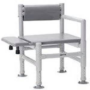 bath shower chair quantum bath shower chair on sale with 120 low price