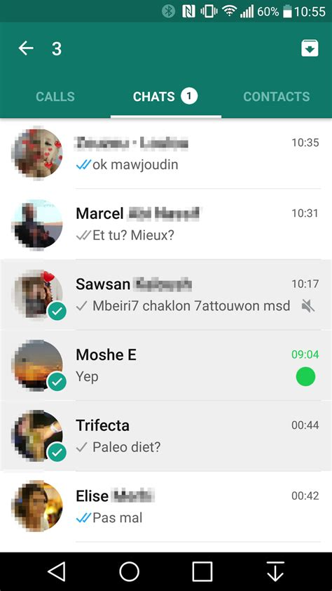 themes for whatsapp profile whatsapp profile picture not showing samsung tablet