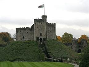Earth Contact Home Designs motte and bailey castles designs advantages