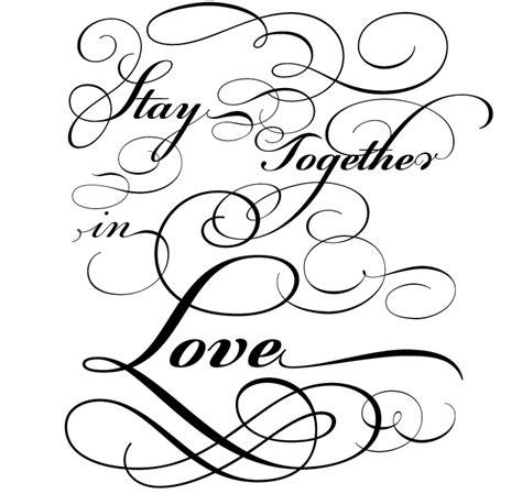 tattoo letter generator fancy script font generator inked