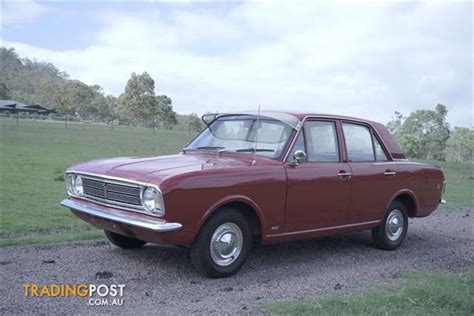 cortinas for sale australia 1969 ford cortina for sale in rutherford nsw 1969 ford