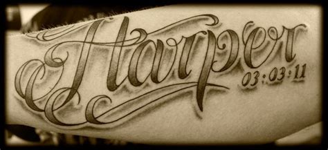 text tattoo for men fonts for search tatoo fonts