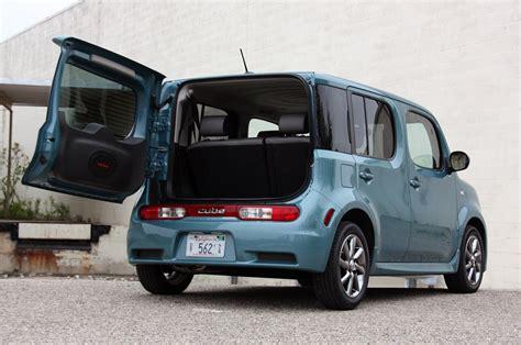 scion cube purple get last automotive article 2015 lincoln mkc makes its