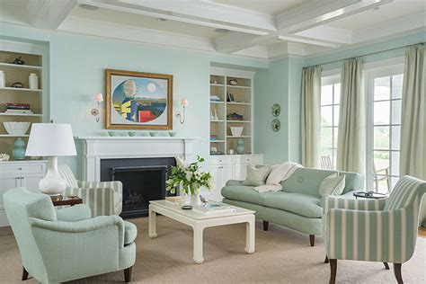 mint living room mint green interiors by color 32 interior decorating ideas