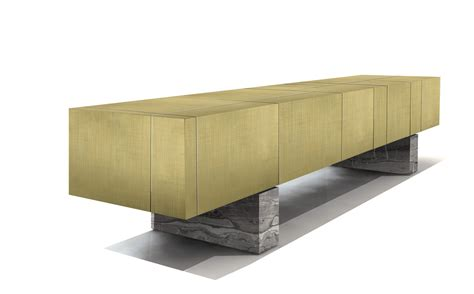 New Design Interior Home slim side 2014 henge massimo castagna