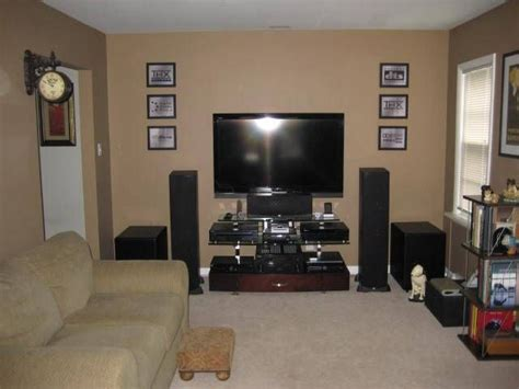 home theater design forum home theater forum lightandwiregallery com