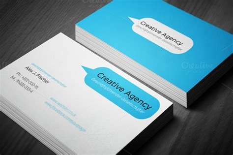 business card templates same day orders same day business cards gallery card design and