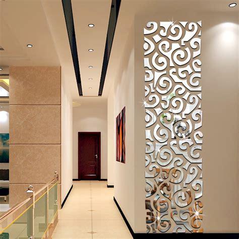 Popular Rectangular Mirrors Buy Cheap Rectangular Mirrors Full Length Mirror Living Room
