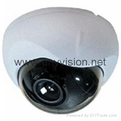Cctv Anyvision shenzhen anyvision opto electronic co ltd china manufacturer company profile