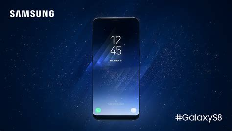samsung galaxy s8 international giveaway free stuff contests deals giveaways - Samsung Galaxy S8 Giveaway