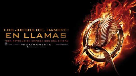 los juegos del hambre 8427208391 los juegos del hambre en llamas premi 232 re en madrid estreno 22 noviembre youtube