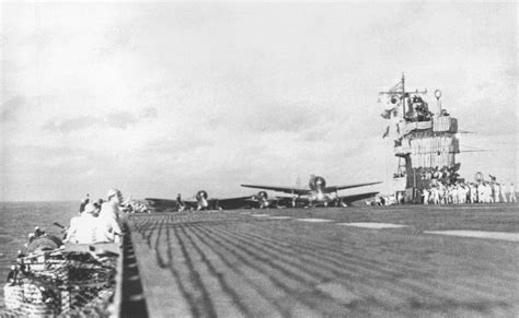 japanese aircraft carriers used in the attack of pearl mals a6m2 tora tora tora page 5 ipms stockholm