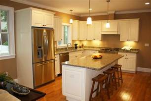 Paint Kitchen Units White Painted Kitchen Cabinets With White 2017 2018 Best