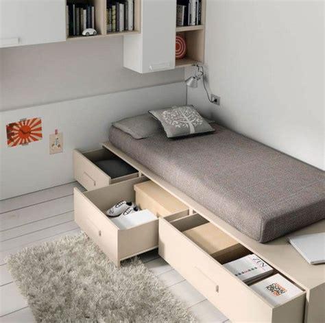 tienda de dormitorios juveniles en rivas madrid modernos y m 225 s de 20 ideas incre 237 bles sobre colecci 243 n de muebles en