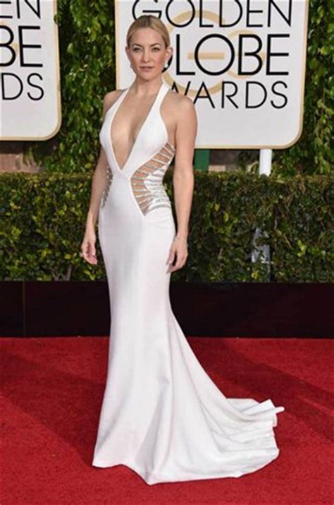 kate hudson height and weight stats pk baseline  how