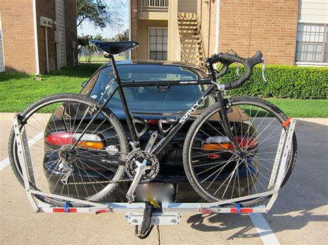 1up Bike Rack by 1up Usa Bike Rack Review Road Bike News Reviews And Photos