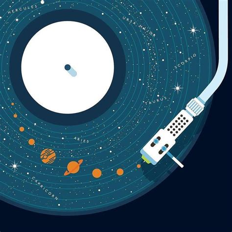 art is how we decorate space music is how we deco 344 best radio and listening to music illustrations images