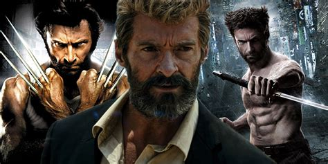 main actor in wolverine why did it take so long to make a good wolverine movie