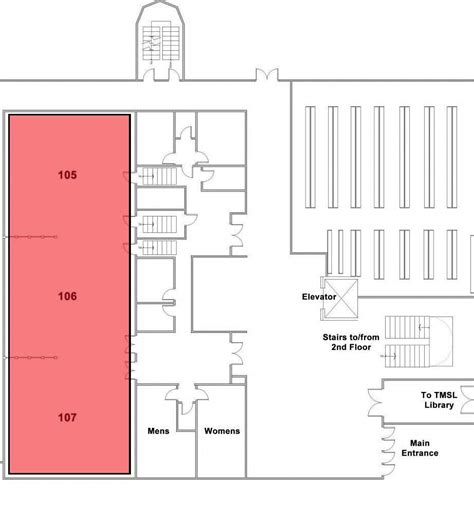 courtroom floor plan 100 courtroom floor plan gallery of pima county