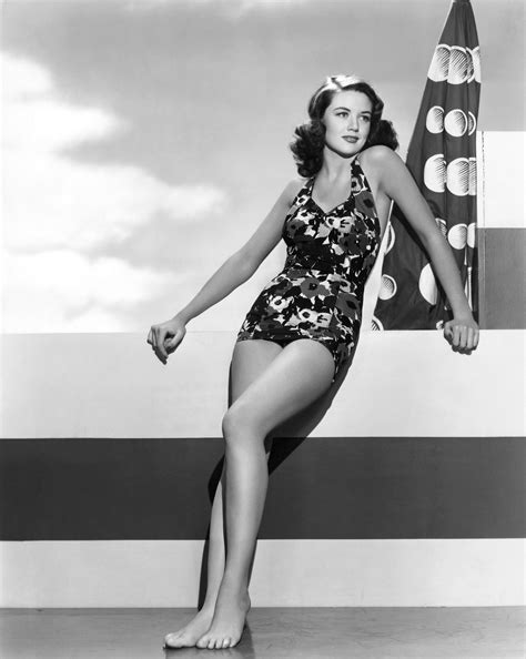 dorothy malone the private life and times of dorothy dorothy malone radio star old time radio downloads