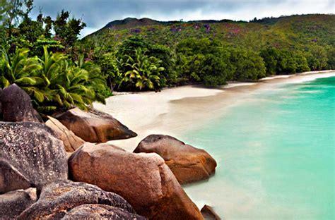 poplare lazio plage seychelles