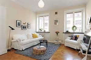 Space Saving Ideas For Small Living Room Decorating Small Spaces Apartment Ideas Optimized By