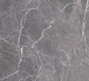 Flash Grey Marble Flooring Price from Zhanglong Stone