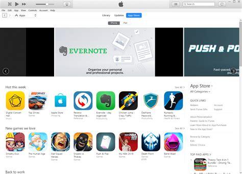layout itunes app store itunes gallery invitation sle and invitation design