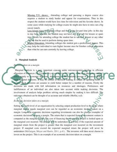 Benefits Attending College Essay by Benefit Of Going To College Essay Proofreadingwebsite Web Fc2