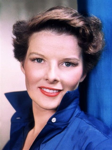 hepburn color katharine hepburn color katharine hepburn kate the great a