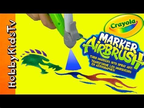 crayola wars light up tracing pad crayola marker airbrush wars light up tracing pad