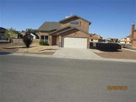 679 sequeiros el paso 79932 detailed property