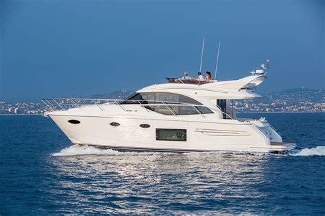 Sale Princess princess 49 flybridge yacht princess motor yacht sales