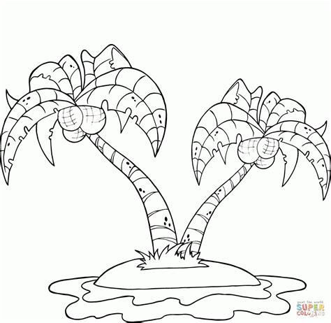 luau coloring pages free printables az coloring pages
