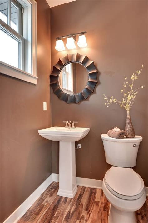 bathroom ideas decorating 1000 ideas about small condo decorating on