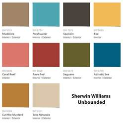 Most Popular Interior Paint Colors 2017 by Sherwin Williams 2017 Color Forecast The Composed Interior