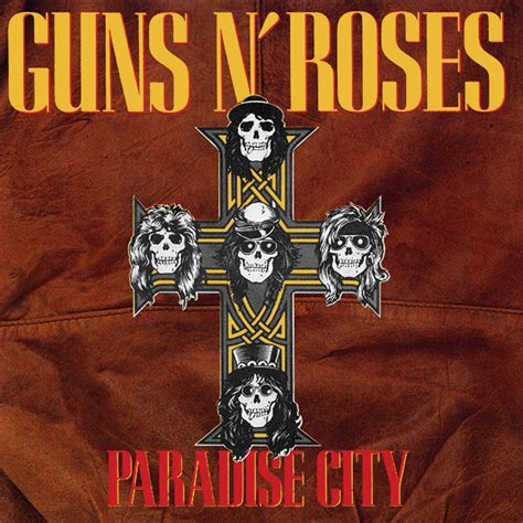 download mp3 guns n roses paradise paradise city gunsnfnroses wiki