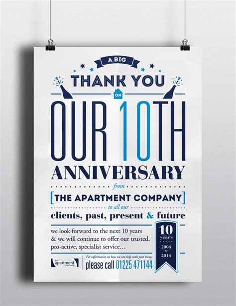 the appartment company the apartment company richard chant graphic design