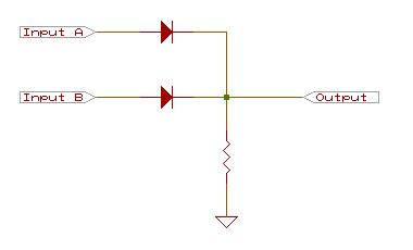 diode freewheeling adalah switching concept of diode 28 images project theory diode theory gt pn junction biasing