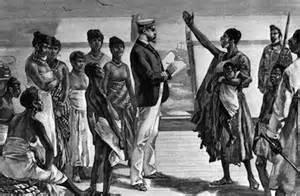 afrika möbel die briten waren nicht sklavenh 228 ndler weil sie rassisten