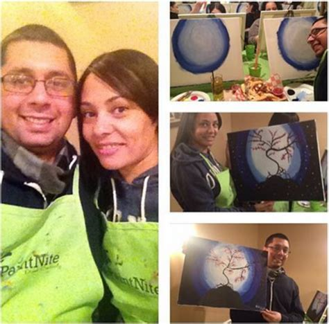 paint nite groupon nyc 5 date ideas queensnycmom