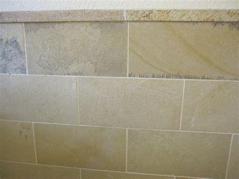 keramikplatten kaufen solnhofener platten handbekantet bahnenverb 228 nde f 252 r