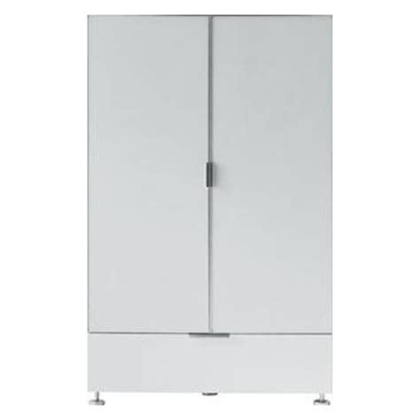wardrobe two doors cabinet everywhere ligne roset