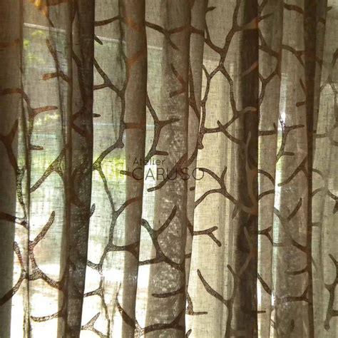 tendaggi moderni design tende moderne atelier tessuti arredamento tende tendaggi