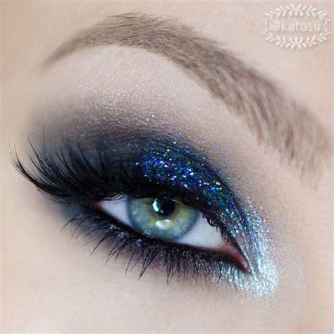 Make Up Sephora Lengkap prom makeup for royal blue dress makeup daily