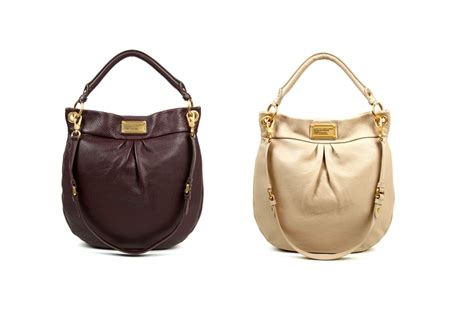 Marc Bags Fall 2007 by Marc By Marc Fall 2012 Handbag Collection
