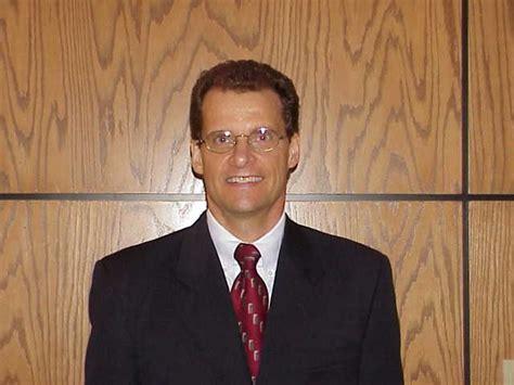 Western Kentucky Mba Tuition by Dr Richard Aldridge Wku