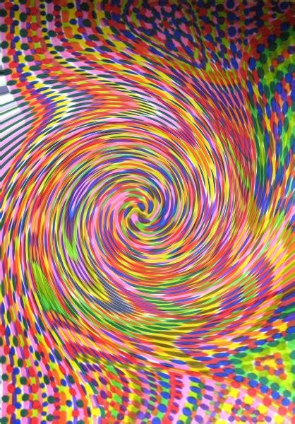 mesmerizing photos linsart september 2011